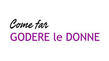 Come far godere le donne