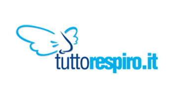 Tuttorespiro.it